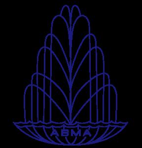 American Balneo Medicine Association logo